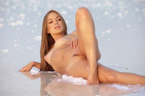 Очень крсивые эротические фото, шикарная модель