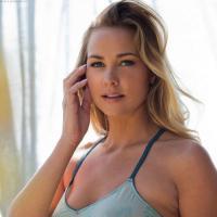 Фотографии красивого женского тела молодой секси модели