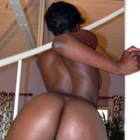 Голые и красивые негритянки и мулатки обнаженные на фото
