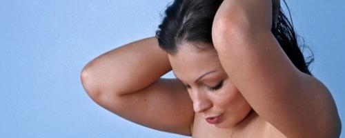 голые зрелые толстые женщины