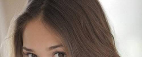 Красивые фото горячей киски молодой девушки