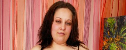 Фото толстой зрелой дамочки в корсете