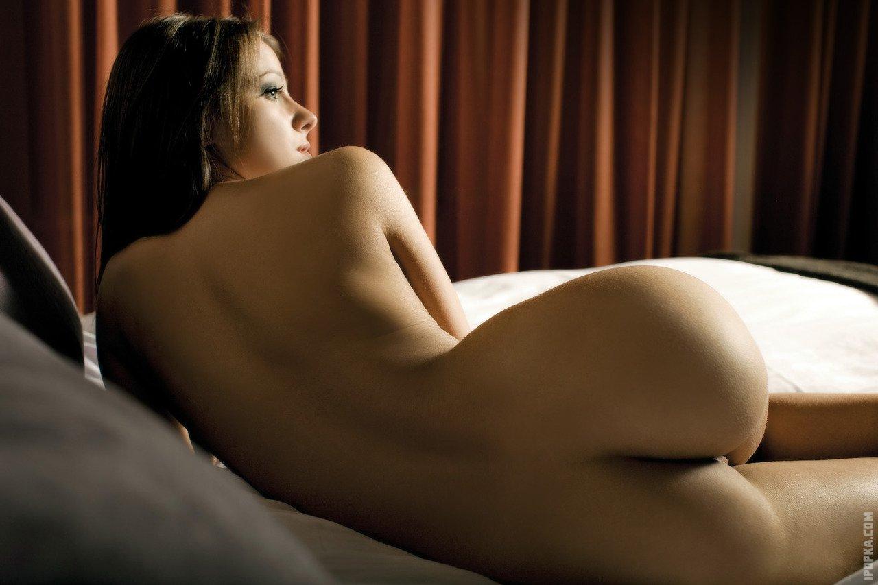 anonymous-sexy-nude-pics