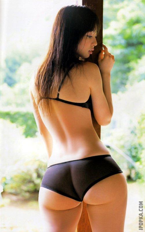 Молодые, сексуальные груди девушек азиаток на картинках