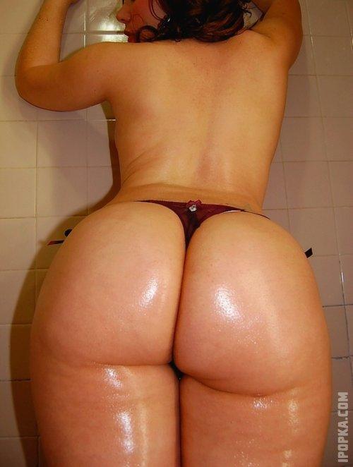 Частные эро фото голых жен зрелых и молодых