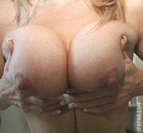 Личные интим фото и откровенные крупные планы жен