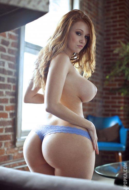 Красивые девичьи попки и большие толстые жопы подборка