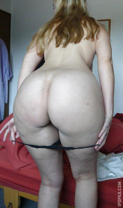 Выкладывают интимные фотографии своих голых жен