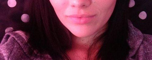 Частная эротика девушка сфоткала свои красивые сиськи