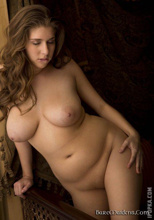Сексуальные толстые бабы их голые сочные жопы и груди