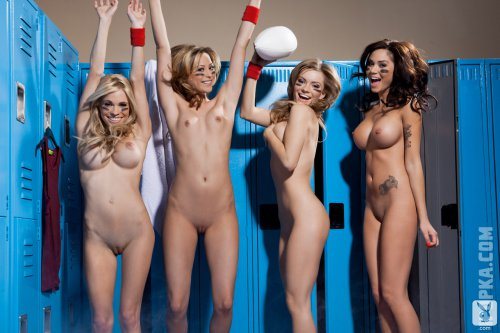 Смотреть фотографии красивых голых женских писек и кисок