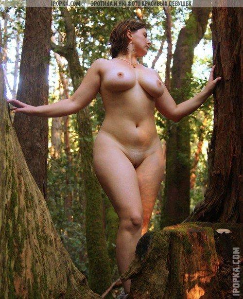 смотреть голые зрелые женщины
