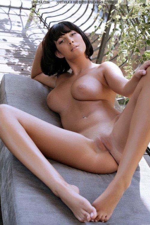 любительское порно фото мулатки