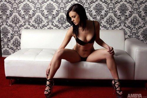 молоденькие сучки порно фото