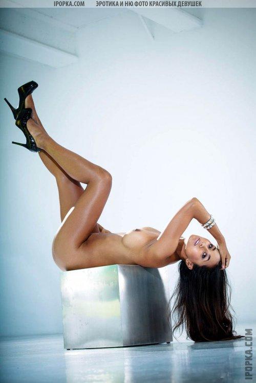 красивые женские ножки порно фото