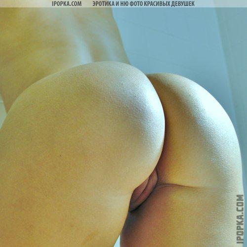 интимные фотографии своих голых жен