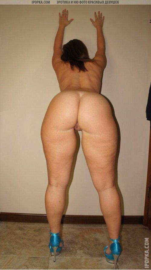 домашние эротические фото с голыми женами