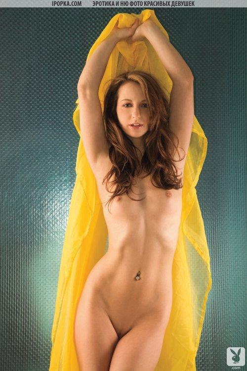 Картинки голых девушек и красивая эротика