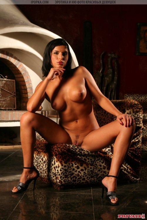 Идеальная жена