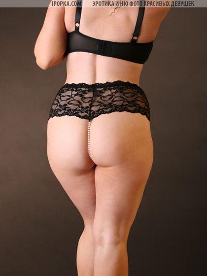 Подборка фото толстых красавиц
