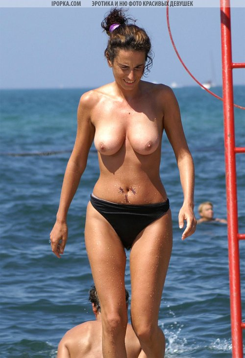 Фото на нудийском пляже подборка