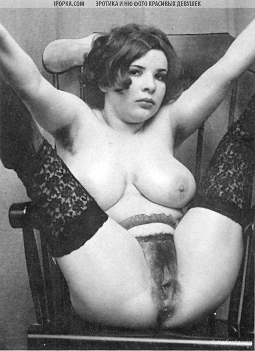 Фото ретро секс модели подборка
