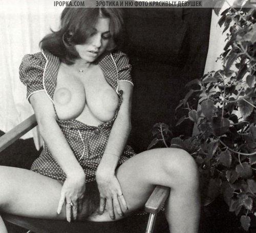 Смотреть ретро фото молодых красавиц подборка