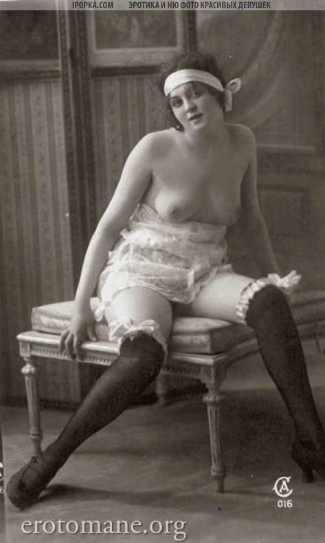Ретро красивые девушки подборка 30-х годов