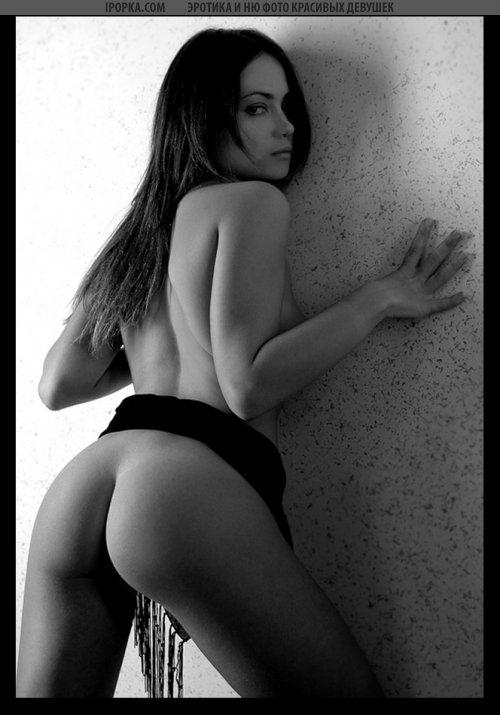 Фото красивых попак подборка