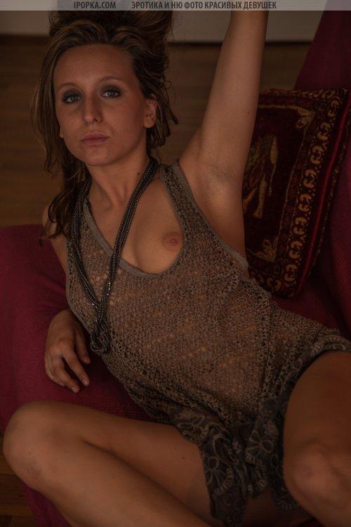 Фото красивой писи сексуальной телочки