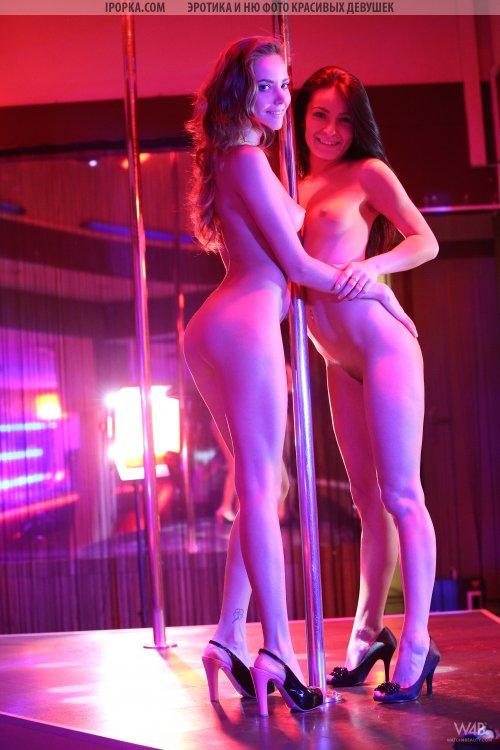 День из жизни сексуальной танцовщицы частное фото